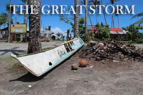 GreatStorm