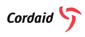 Logo-Caritas-Netherlands