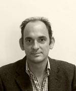 Patrick Nicholson