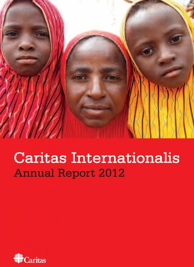 annual-report-2012-747x1024