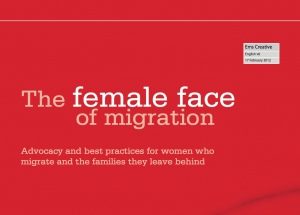 download the female face of migration policy paper