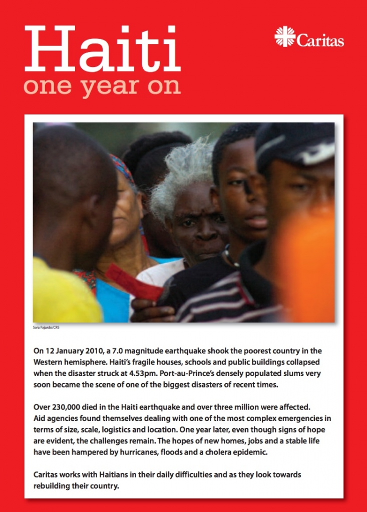 haiti-one-year-on-733x1024