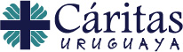 logo Caritas Uruguay