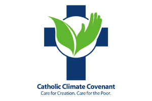 Catholic Climate Covenant