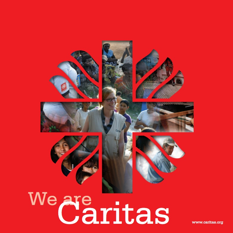 we-are-caritas-brochure