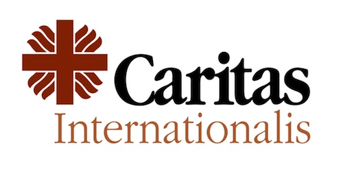 Caritas-Internationalis
