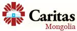 Logo-Caritas-Mongolia