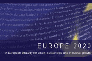 Europe 2020 Strategy Must Include both Economic and Social Dimensions