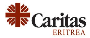 logo-Caritas-Eritrea