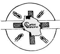 logo-caritas-Tanzania