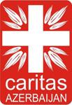 Logo Caritas Azerbaijan