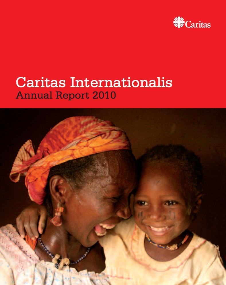annual-report-2010