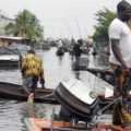 The disaster in Benin is part of wider flooding in West Africa that has affected 1.7 million people in Burkina Faso, Chad, Gambia, Ghana, Guinea, Mali, Mauritania, Niger, Nigeria, Senegal and Togo