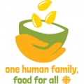 FoodCampaign13
