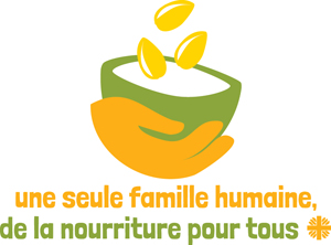 FoodCampaign13FR