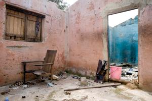 Vérité et réconciliation nationale : Un long chemin pour la Côte d'Ivoire