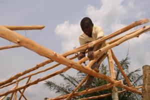 Forum aux questions sur la crise humanitaire en Côte d'Ivoire et au Libéria