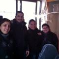 Caritas Aleppo