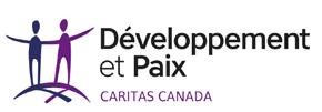 Logo-Canada-fr