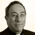 Oscar Andrés Cardinal Rodríguez Maradiaga, s.d.b.