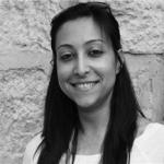 Dana Shahin