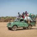 DarfurFirstArrival