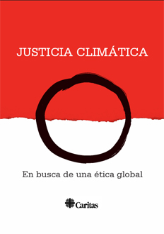 ClimateJusticeCoverES