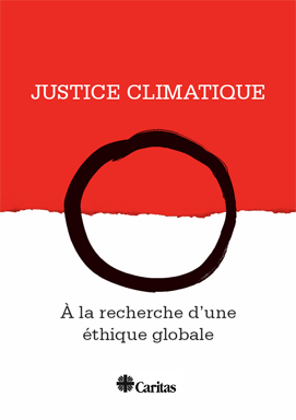 ClimateJusticeCoverFR