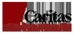 Caritas (charity) #