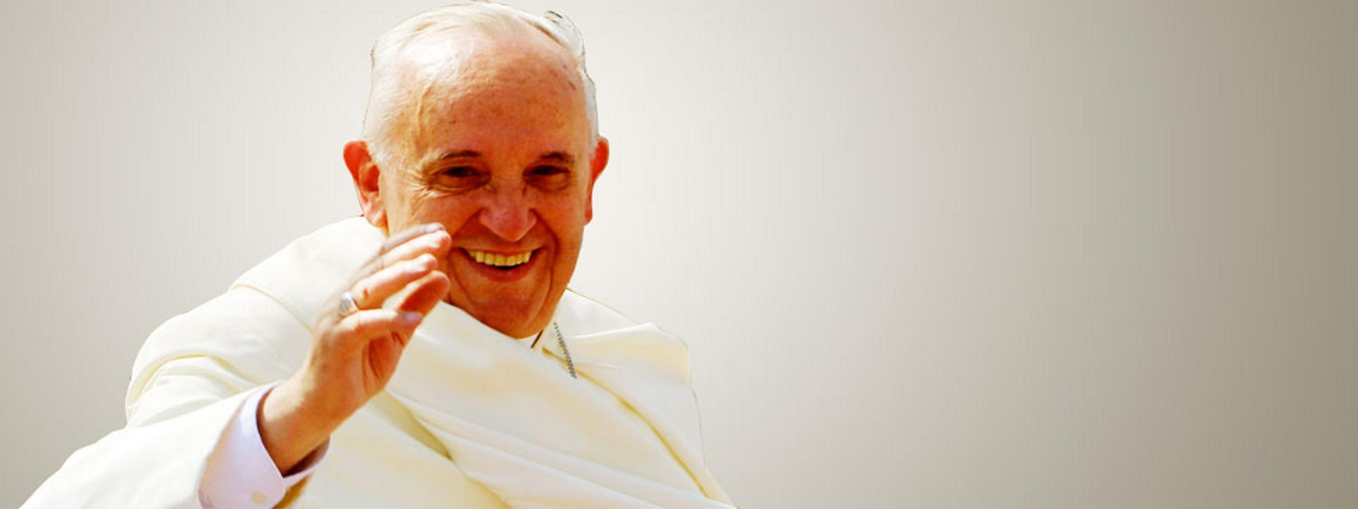 Pope-slide1