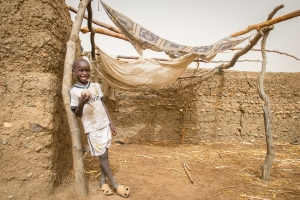 2014 DARFUR MAY - PAUL JEFFREY - CHILD2 (Copia)