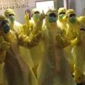 EbolaThumb
