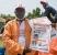 EbolaLiberia