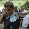 Brieving in Nepal