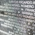 Romero Memorial