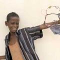 DjiboutiTHUMB