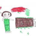 DrawingThumb
