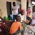 EbolaOrphanThumb