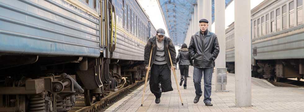 UkraineHP