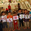 Caritas-Irak-helping-displaced-Christans-and-Yezidis-in-Dohuk5