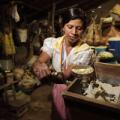 GuatemalaThumb
