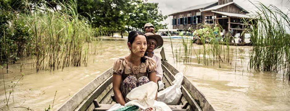 MyanmarHP
