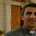 Fr Raed