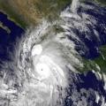 hurricane-patricia-nasafront