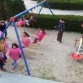 playground lesbos