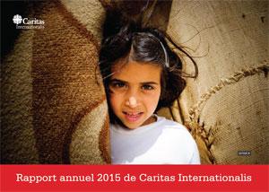 AnnualReport15FRCover