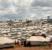 Refugee camp in Rwanda
