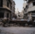 2016-syria-aug-ruins-front