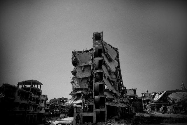 centrum_homs09