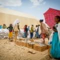 ethiopia-food-crisis